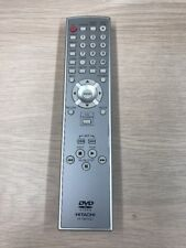 Hitachi DV-RM745U DVD VIDEO Remote control- Tested And Cleaned              (I3)