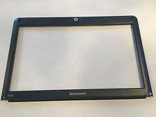Lenovo Ideapad S10E Schermo LCD Ghiera Surround 33FL1LB00I0