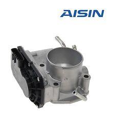 FI Throttle Body for Lexus Scion Toyota Camry Aisan OEM THR328071/220300H031