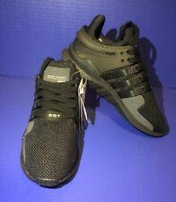 finest selection d1270 3ec78 adidas EQT Support ADV Shoes Men s
