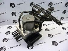 JAGUAR XK 5.0 V8 X150 Hydraulikblock ABS Steuergerät 0265230207 8W83-2C405-CC