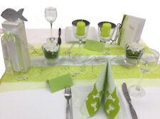 Kommunion Und Konfirmation Tischdekorationen Gunstig Kaufen Ebay