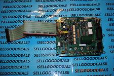 Kawasaki SDMC3-06 Control Board 39831002B CCPC0377 Used