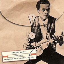 You Never Can Tell: The Complete Chess Recordings 1960-1966 by Chuck Berry (CD, Mar-2009, 4 Discs, Hip-O Select)