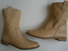 COLE HAAN NIKE AIR BOOT WMNS US 6 EUR 36 NEW  HOT