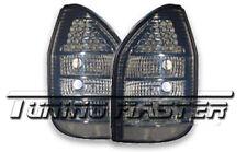 Fari posteriori a LED Opel Zafira 99->05 Neri