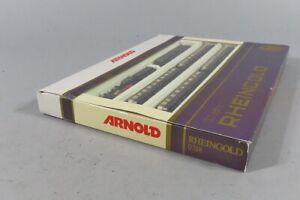 H 84564 Arnold Rheingold Set 0318