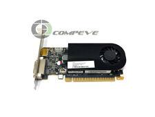 Fujitsu GeForce GT630 2GB DDR3 PCIE x16 PN: S26361-D2422-V631