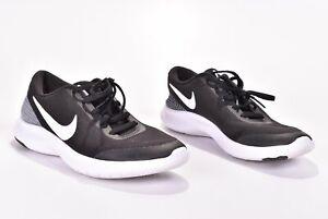 Nike  Flex Experience RN 7 Herren Sportschuhe Sneaker  EUR 42 Nr. 21-P 4865