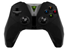 Brand New NVIDIA SHIELD 2017 Contrôleur Shield Android TV Tablette