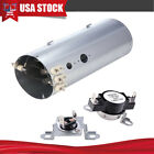 134792700 Dryer Heating Element kit for Electrolux Frigidaire PS2349309 4368653 photo