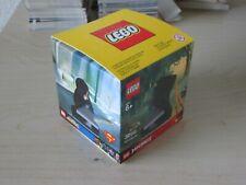 LEGO 5004076 Target Exclusive  4 Minifigure Gift Set, Superboy, Lloyd, Lavertus