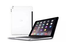 Incipio Clam Case (Pro)for iPad Air 2 Bluetooth Keyboard Case