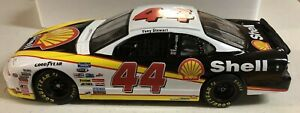 TONY STEWART 1:18 #44 SHELL 1998 PONTIAC DIE CAST CAR REVELL COLLECTION NEW BOX