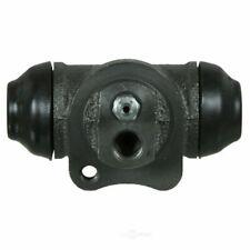 CARQUEST EW156164 Drum Brake Wheel Cylinder Rear (MIX19)