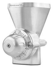 KitchenAid Stand-Mixer Grain-Mill Attachment - New