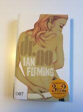 Ian Fleming James Bond Dr No 2008 Penguin Hardcover Centenary Edition