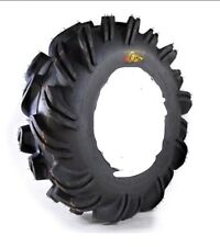 High Lifter Outlaw Tire 29.5X10X12 OL-9100