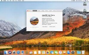 Apple iMac Mac Pro Desktop 1TB 7200 RPM Hard Drive With MacOS 10.13 High Sierra