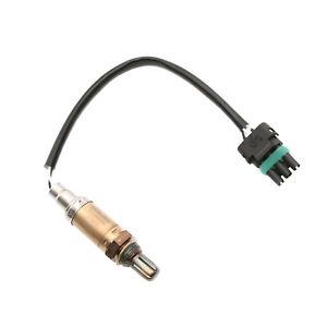 Oxygen Sensor Front Delphi ES10005