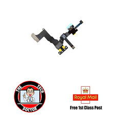 iPhone 5C Front Replacement Camera Flex Cable, Proximity Sensor, Microphone