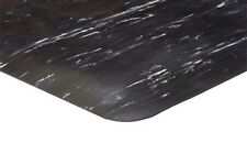 4' x6' X 5/8'' Thick  Marble Surface Anti Fatigue Matting Industrial Mats .