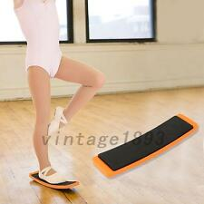 Ballet Dance Turning Spin Board Pirouettes Exercise Foot Accessory Tools Useful