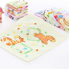 Hotsell Wholesale Towel Cotton Face Hand Hair Towel for Kid Adult House Cleaning