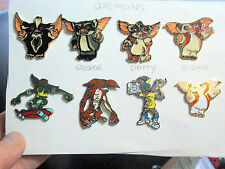 Black Mogwai Gizmo Gremlin Gremlins Pin , (1 pin>Gallery picture)