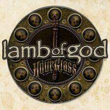 Lamb of God - Hourglass: The Vinyl Anthology [New Vinyl] Explicit, Boxed Set