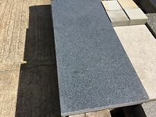QUALITY 30mm POLISHED GRANITE, FLOOR, PATIO, WALL, WORKTOP, COPING, HEARTH, !!!