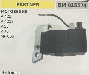 Spule Elektronik Partner BM015574