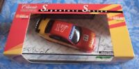 Classic Carlectables Signature Series Dick Johnson Shell
