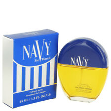 Navy Perfume By  DANA  FOR WOMEN -Choose your size