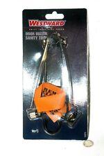 Westward Door Buzzer Sanity Tool - New - #1EKP1