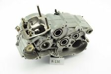 Aprilia RX 125 FD año 1989-Rotax 123 motor carcasa bloque del motor