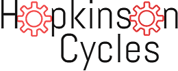 Hopkinson Cycles