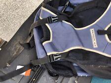 Salomon Trail Running Lightweight Backpack