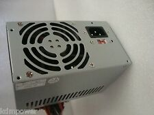 NEW 480W POWER SUPPLY Replacement Sparkle FSP250-60PFN FSP350-60UMDN 50N
