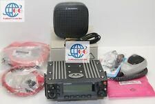 TESTED MOTOROLA APX APX6500 700/800 MHZ DIGITAL RADIO P25 TDMA TAGS ADP AES DES