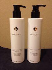 Paul Mitchell Marula Oil Rare Replenishing Shampoo & Conditioner Duo Set 7.5oz