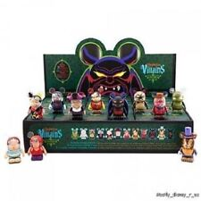 -disney-store-villains-series-3-vinylmation-3-figure-case-24-sealed-and-chaser