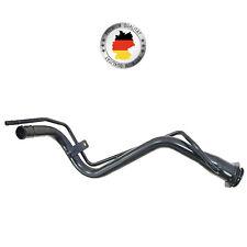 NEU Suzuki sx4 Fiat Sedici 06-14 Benzin fuel filler neck Pipe 8920179j11
