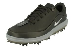 Nike Air Zoom Precision Mens Golf Shoes 866065 Sneakers Trainers 002
