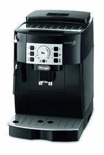 Delonghi Magnifica S ECAM 22.110.b Machine À Café - & Commerçant