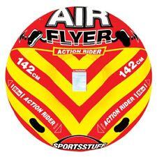 Kwik Tek Sportsstuff Air Flyer Tube