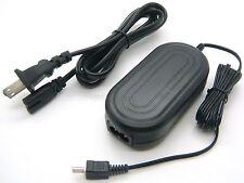 NEW AC Adapter For JVC AP-V30 AP-V30E AP-V30U AP-V30M LY37323-001A LY37323-001B