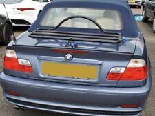 Accessori da viaggio per l' auto Marca veicolo BMW , senza inserzione bundle