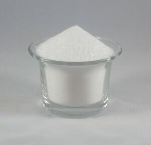 Pearl Powder, anti-aging natural skincare ingredient, lightener, multiple sizes