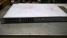 3COM SWITCH 4400 SE 24 PORT